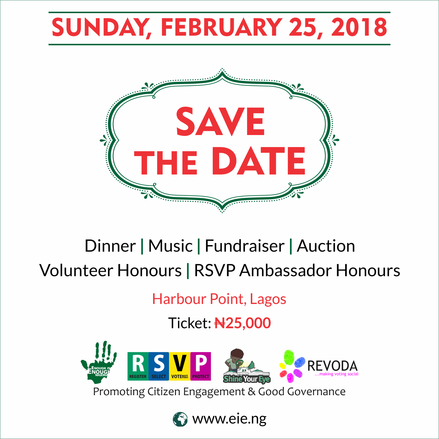 Fundraiser-Save-The-Date-with-ticket.png