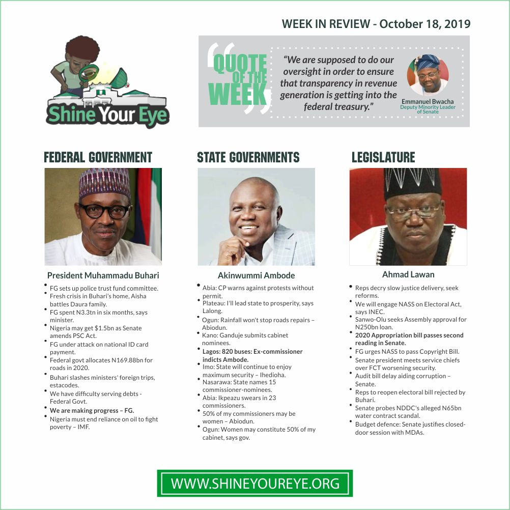 SYE Week in Review, October 18.jpg