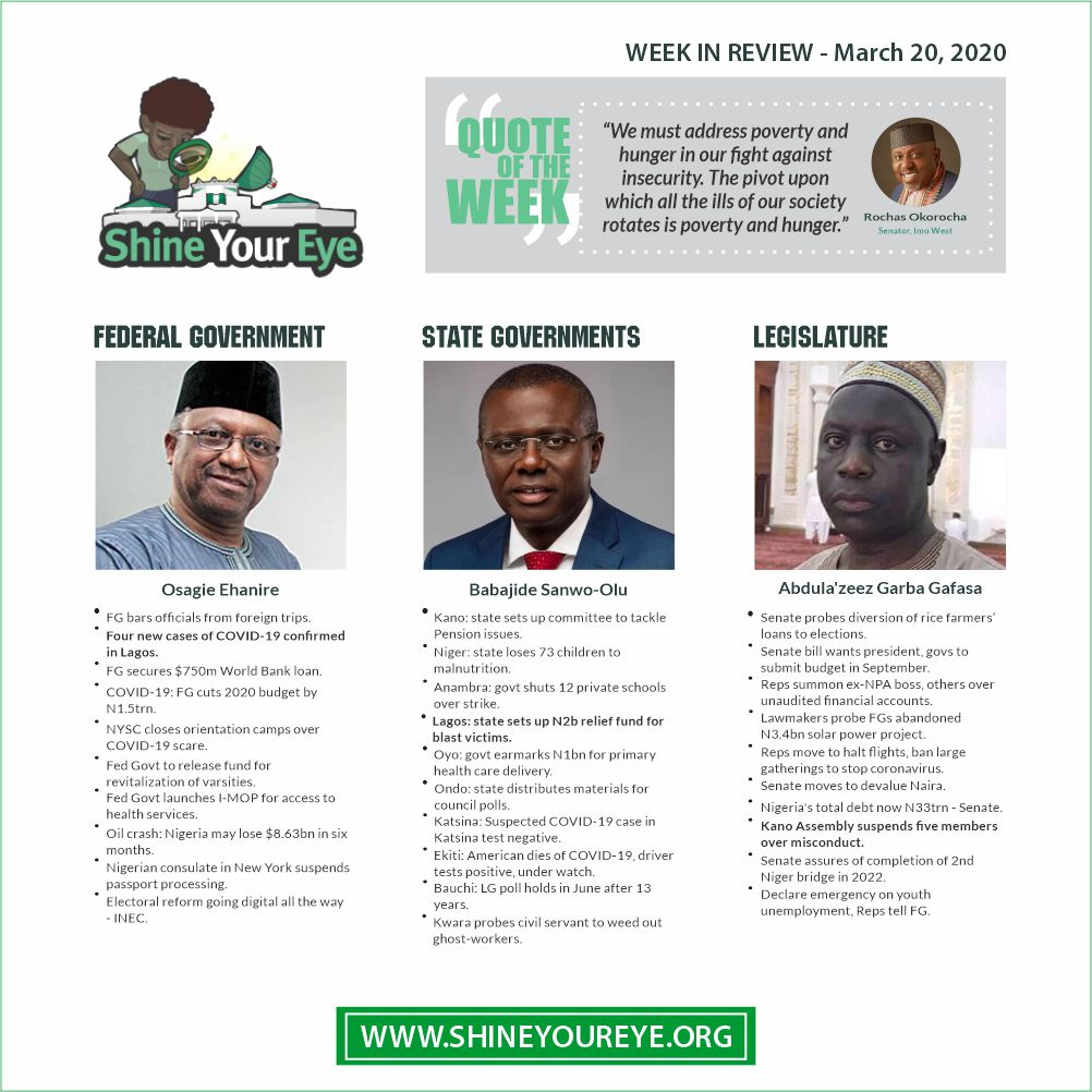 SYE Weekly Review, March 20.jpg