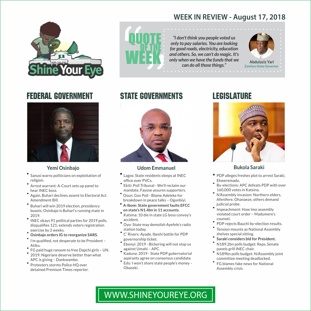SYE weekly review - Aug 17.png