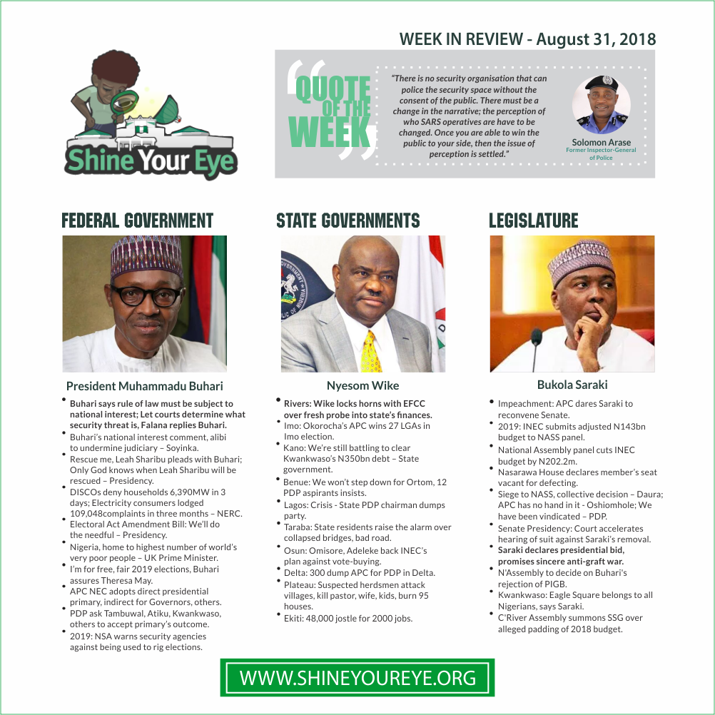 SYE weekly review - Aug 31.png