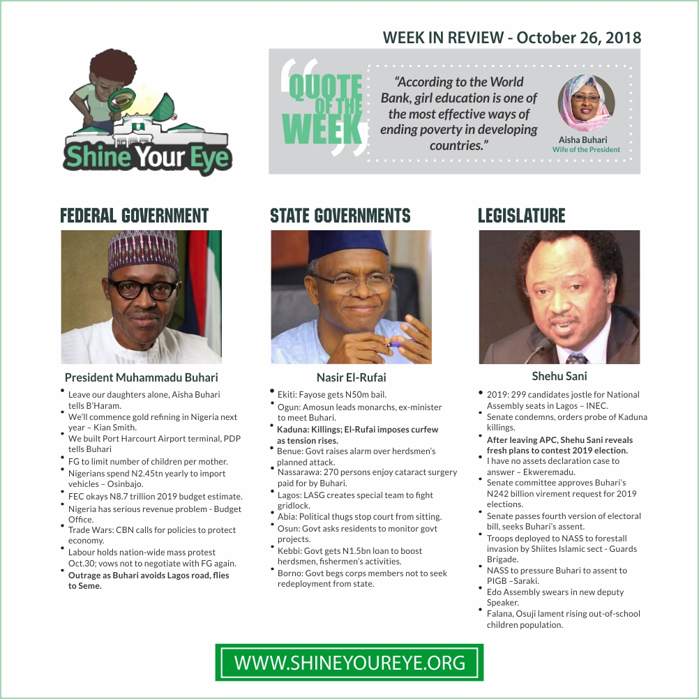 SYE weekly review Oct 26.jpg