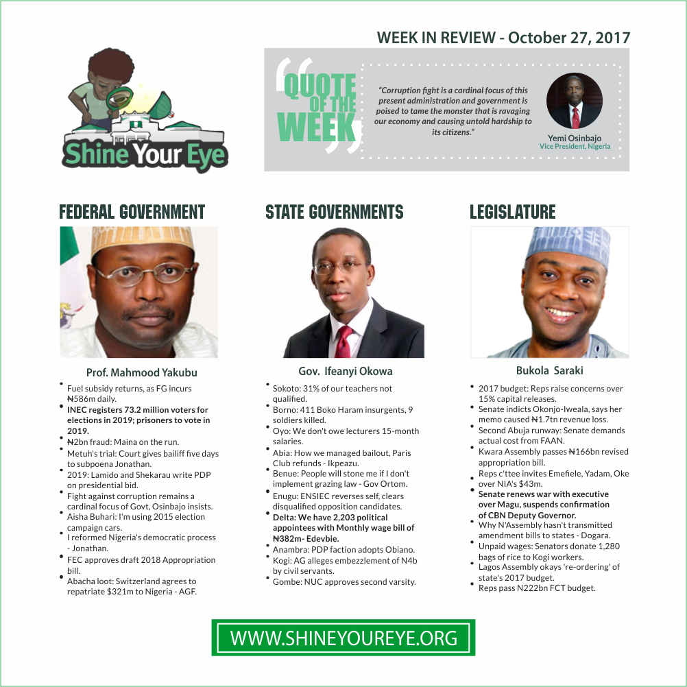SYE weekly review Oct 27, 2017.png