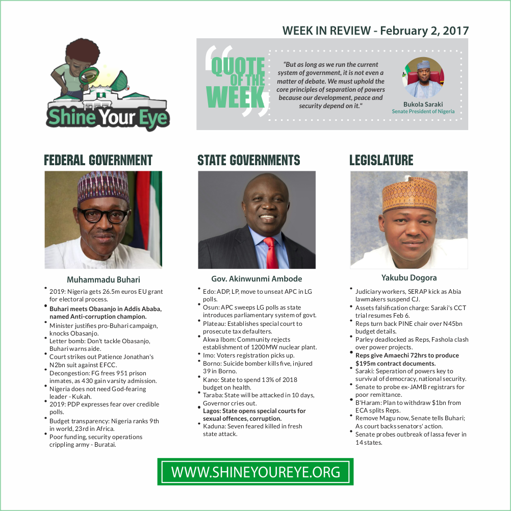 SYE weekly review feb 2.png