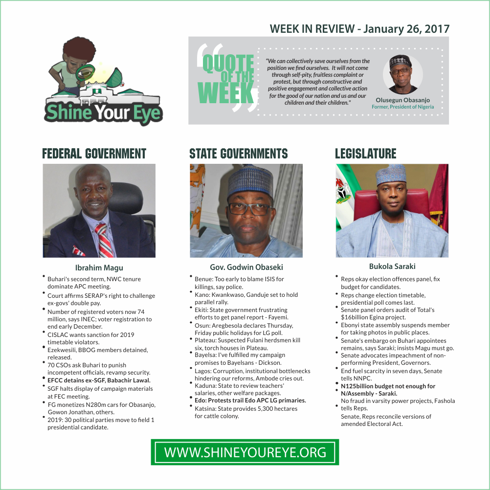 SYE weekly review jan 26.png
