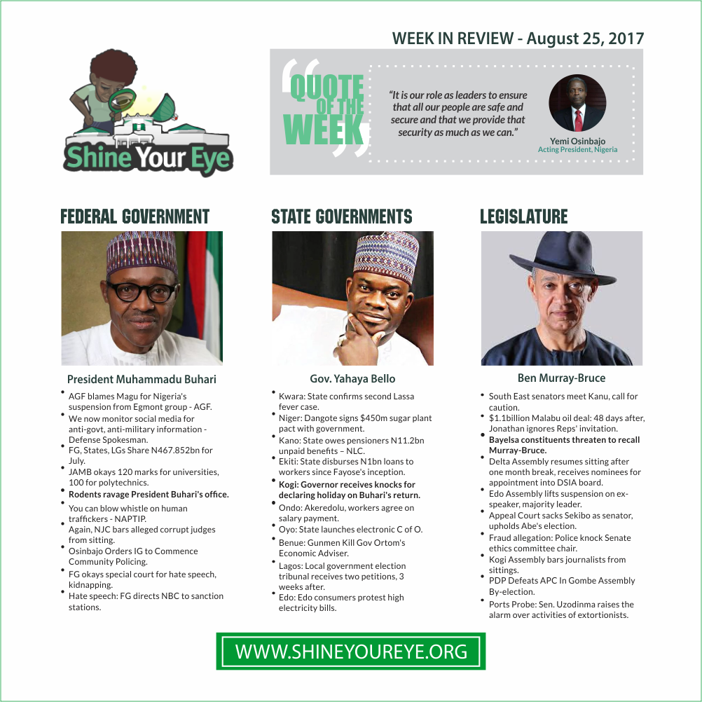 Shineyoure weekly review August 25 2017.png