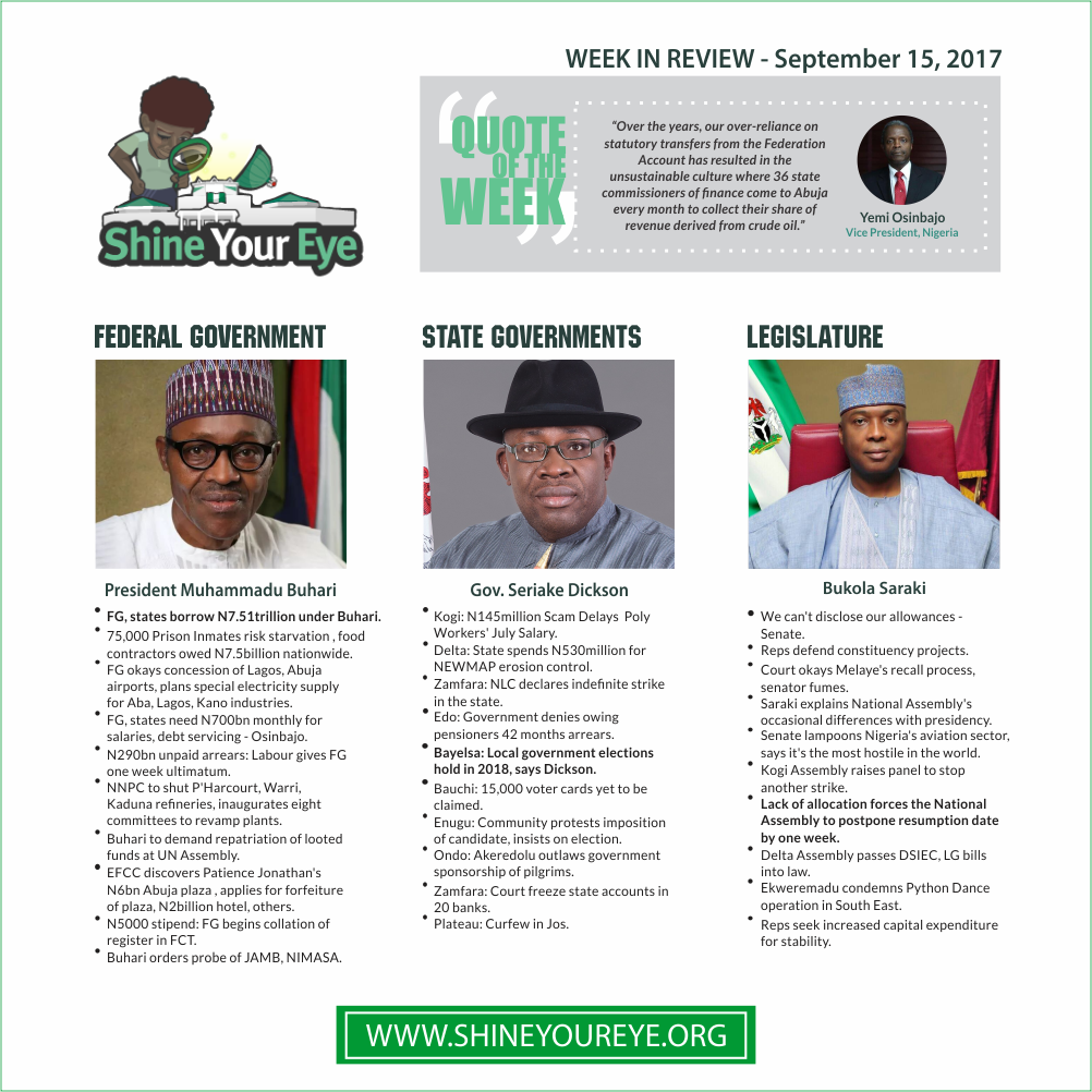 Shineyoure weekly review September 15, 2017.png